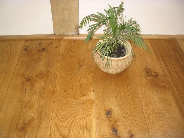 Flooring image #1