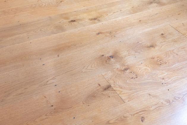 Flooring image #5