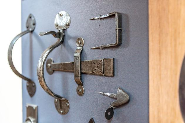 Doors image #1
