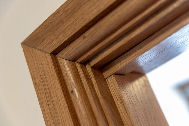 Door Lining & Door Stops image #2
