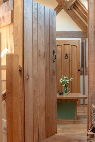 Doors image #4