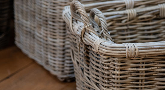 Fireside Accessories and Baskets