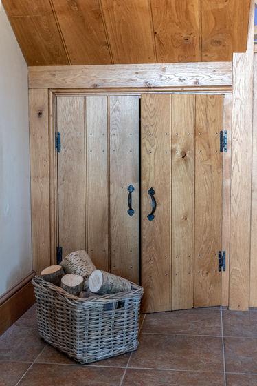 Doors image #3
