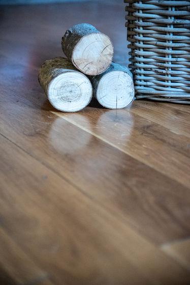 Flooring image #2