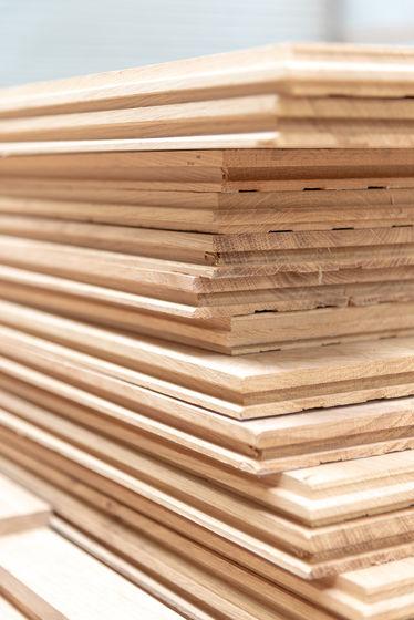 Solid Oak Flooring image #6