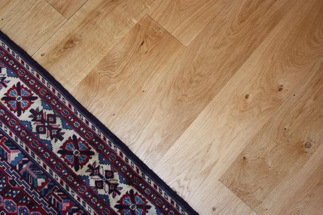 Flooring image #3