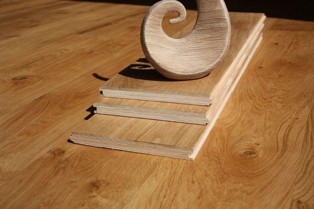 Flooring image #4